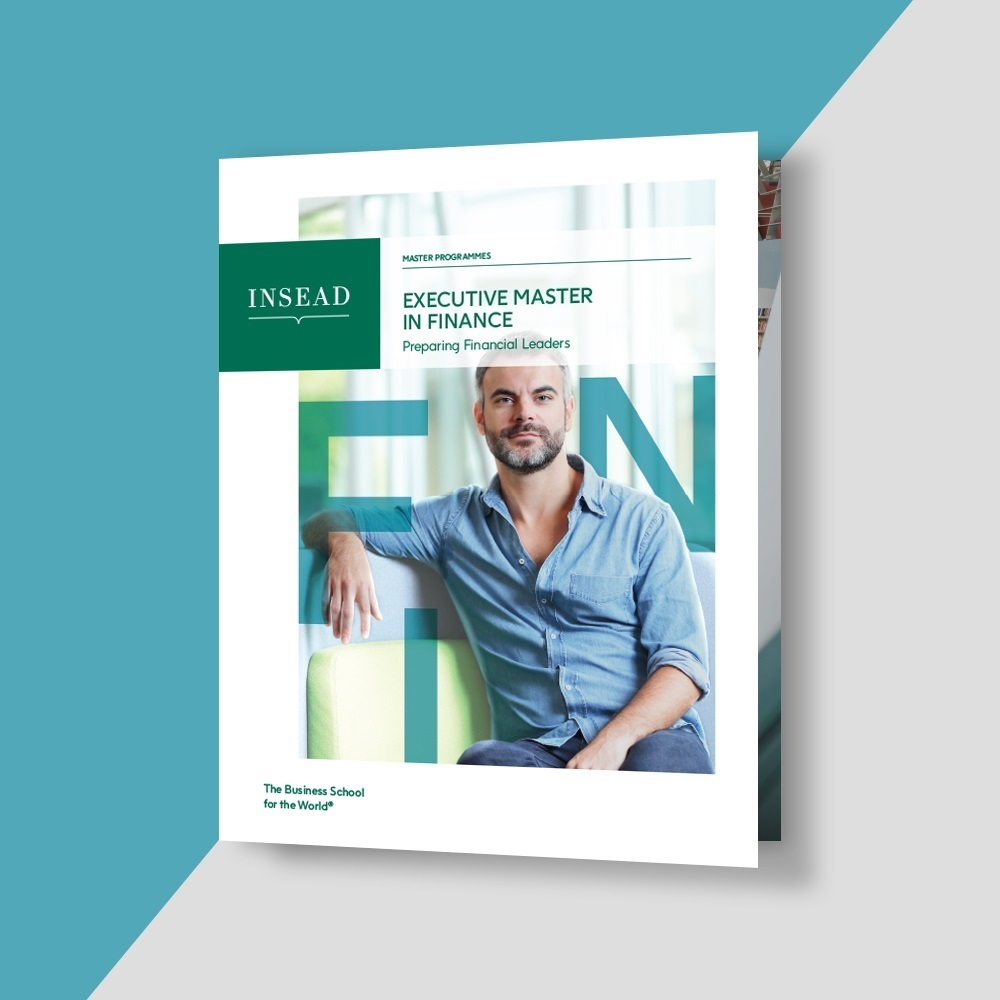 Download the EMFin Brochure